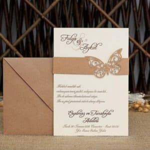 Invitatii Nunta Cu Flori Invitatii De Nunta Deosebite Indigo Cards