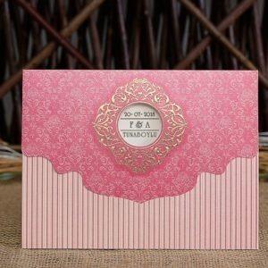Invitatii Nunta Vintage Invitatii De Nunta Deosebite Indigo Cards