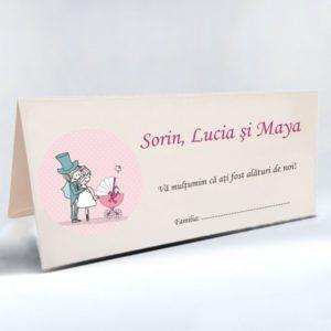 Plicuri Nunta Si Botez 2 In 1 Nunta Si Botez 2 In 1 Indigo Cards